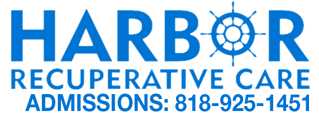 Harbor Recuperative Care